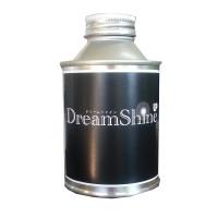 DreamShine(ドリームシャイン)